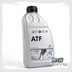 масло atf поло g055540a2